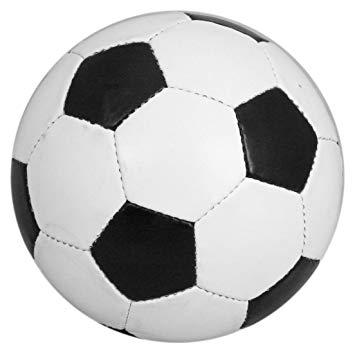 F for Let's Football – Kolkata Chronicles