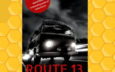 Route 13 – Highway to Hell